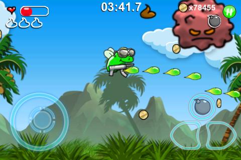 SuperFly_Screenshot05