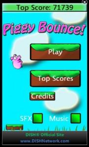 PiggyBounceScreen